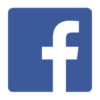 Le-logo-Facebook