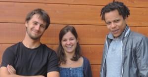 Mathieu_POIRIER+Mallaury_SEGUIN+Thomas_REFOUVELET