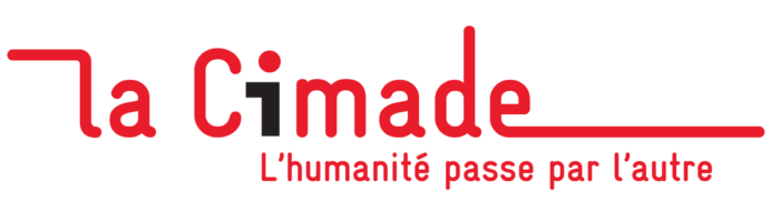 1200px-LogoCimade