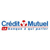 Crédit-Mutuel-logo-1