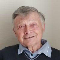 Georges FOULONNEAU