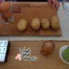 recette cuisine photo