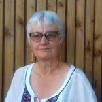 Liliane PEROCHEAU