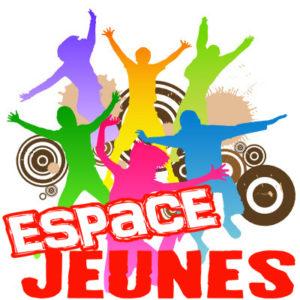 espace_jeunes__031352100_1047_20092012